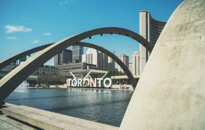 The repackaging of U.S. fintech loans comes to Canada