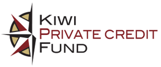 KiWi Private Credit Fund Posts September Profit